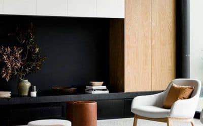Japandi – The Latest Hybrid Interior Trend
