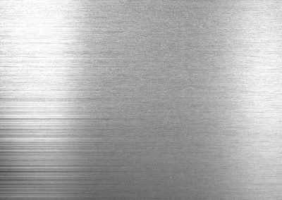 AluSplash_Kitchen_Splashback_Elegance_Collection_Silver_Brushed_Grey