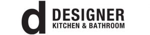 Designer Kitchen & Bathrooms