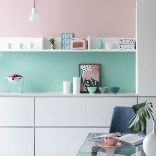 Alusplash Kitchen Splashbacks Redefine Your Home Decor