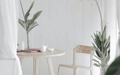 Home Design Trends post Covid-19