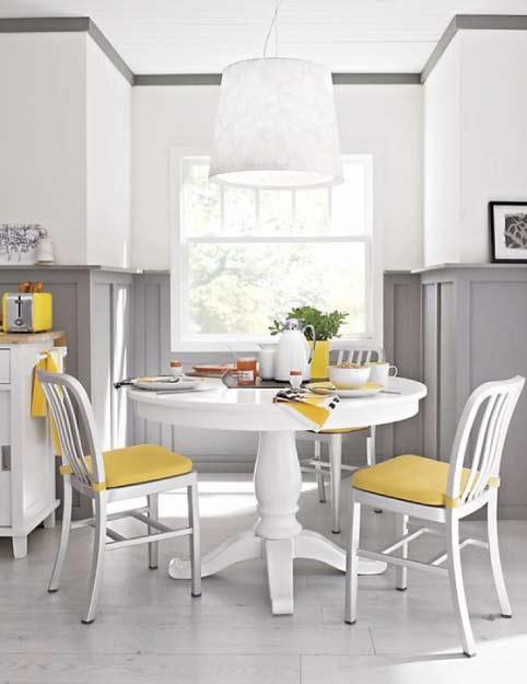 Using your personailty in interior design - expressing your personality through your interior décor