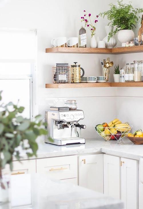 Scandinese – The latest hybrid interior trend 1