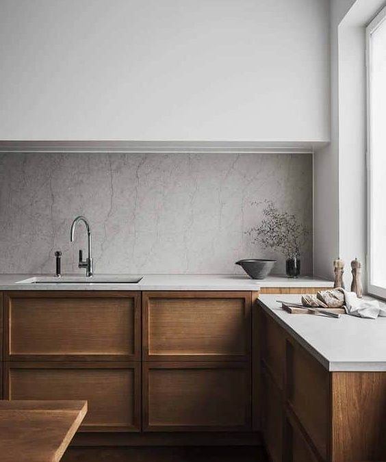 The 7 principles of Interior Design to create a harmonious home