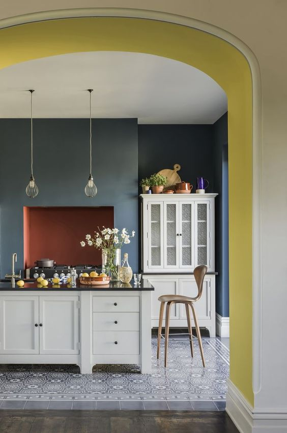 post-pandemic-kitchen-colourful