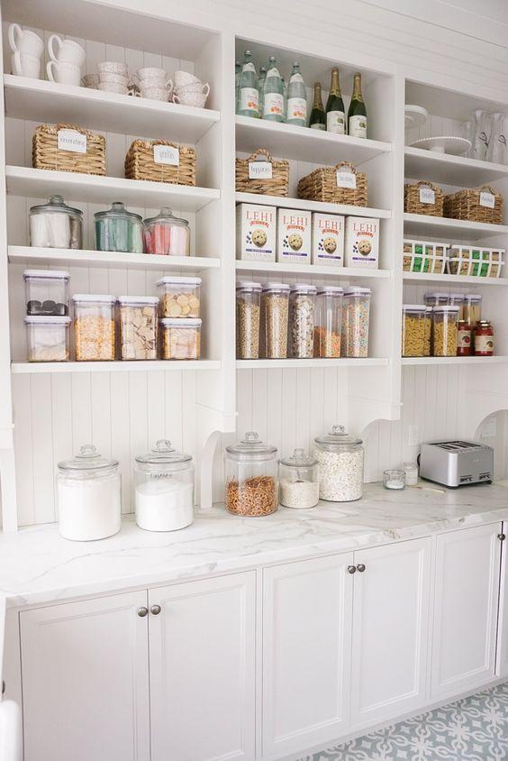 post-pandemic-kitchen